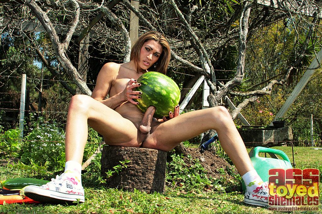 watermelon порно сайт