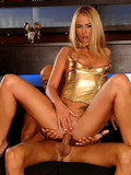 long-legged-blonde-bombshell-in-golden-corset-gets-her-eager-asshole-slammed