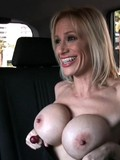 blonde-gets-topless-and-shows-her-giant-tits-in-the-backseat-of-a-taxi