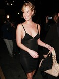 charming-celebrity-ashley-scott-wearing-short-revealing-evening-dress-and-bikini