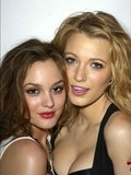 leighton-meester-and-her-friend-show-off-their-perfect-slim-legs-as-they-pose-together-on-camera
