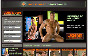 backroom-hot-house