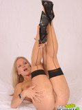 leggy-blonde-in-stockings-eats-black-meat-and-gets-her-bald-pussy-hammered