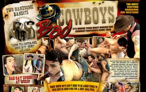bad-cowboys