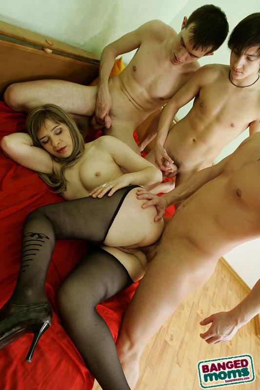 Отличный секс с дорогой праституткой смотреть онлайн