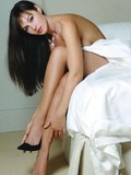 pronounced-curves-of-beautiful-italian-actress-monica-bellucci-will-take-your-breath-away
