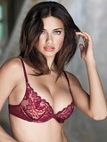 photos-of-busty-dark-haired-latina-model-adriana-lima-posing-in-various-lingerie