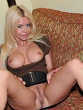this-blonde-cutie-with-big-boobs-is-ready-to-spread-her-legs-before-a-good-and-hard-member