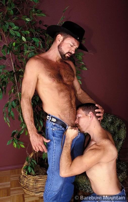 американский гей парни фото