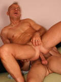 screaming-guy-gets-barebacked-and-gets-fantastic-anal-pleasure-he-won-t-soon-forget
