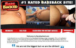 barebacked-com