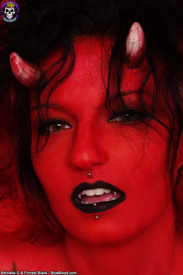 nude-goth-pierced-pussy-asian-wife-slip
