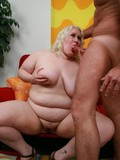 pale-skinned-blonde-plumper-gets-nude-in-front-of-slim-guy-and-gives-him-a-bj-before-she-gets-nailed