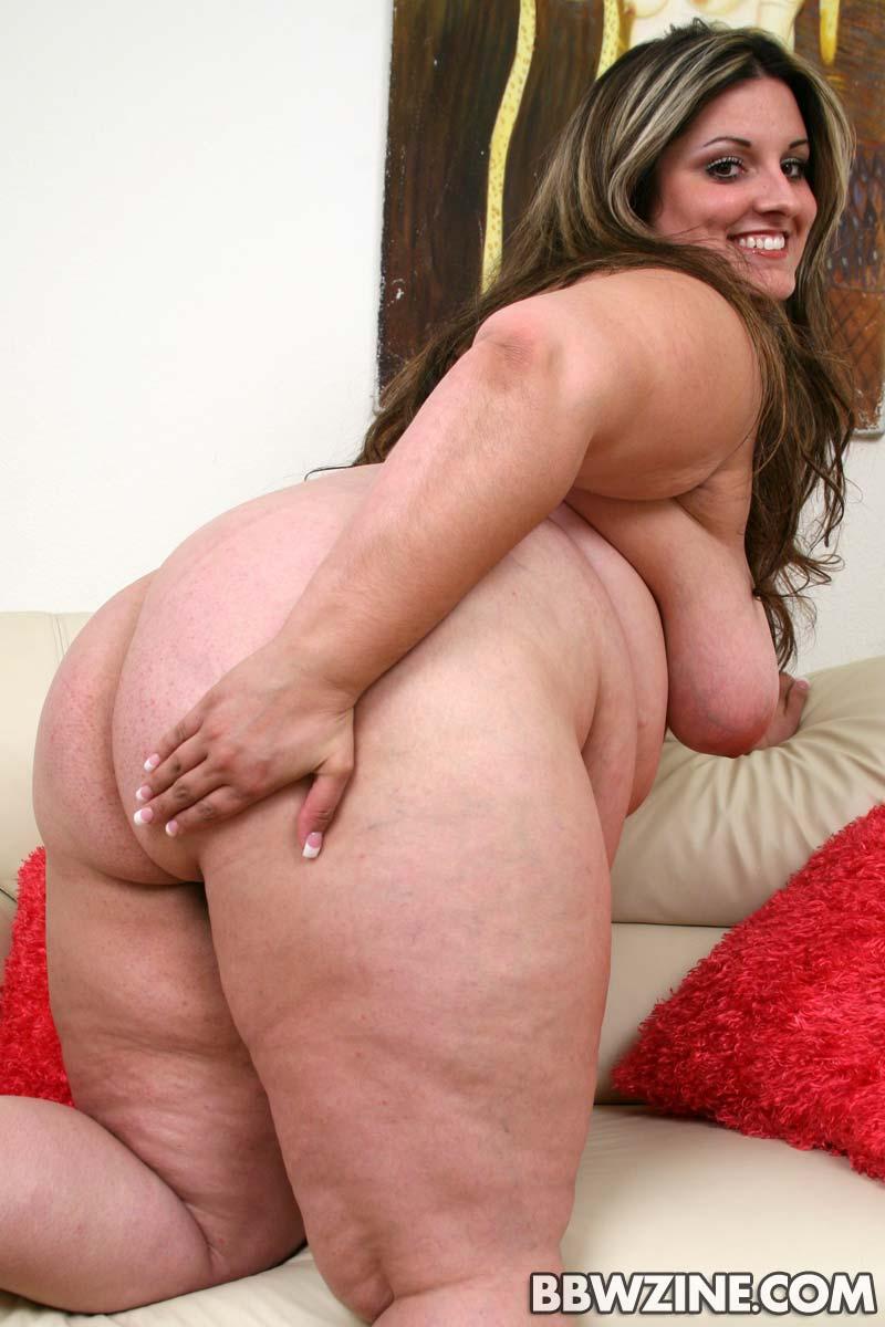 image Fat saggy granny strips and masturbates on webcam