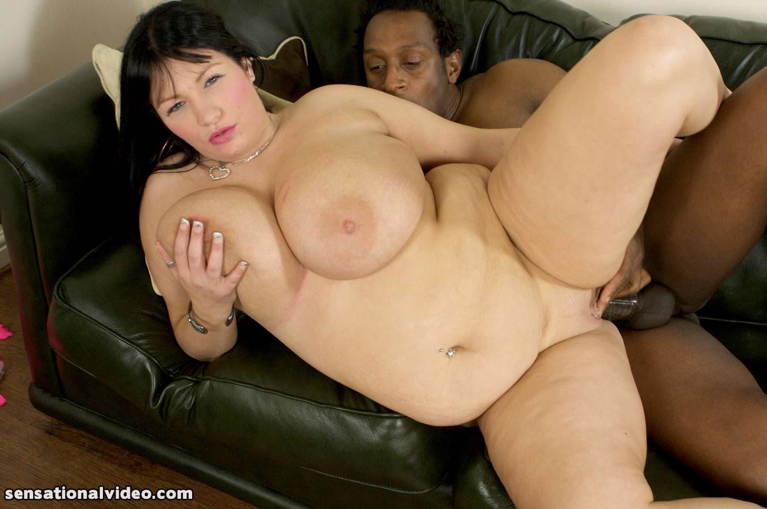 Naked huge men fucking women porn movies