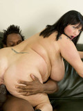 plump-brunette-woman-with-amazing-big-melons-gets-shagged-by-black-dude