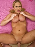 juggy-blonde-slips-out-of-her-skin-tight-jeans-and-gets-her-smooth-pussy-filled