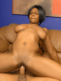 busty-ebony-chick-with-voluptuous-curves-gets-her-trimmed-pussy-hammered