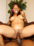 young-ebony-slut-with-sexy-huge-ass-gets-her-moist-pussy-drilled-with-black-sausage