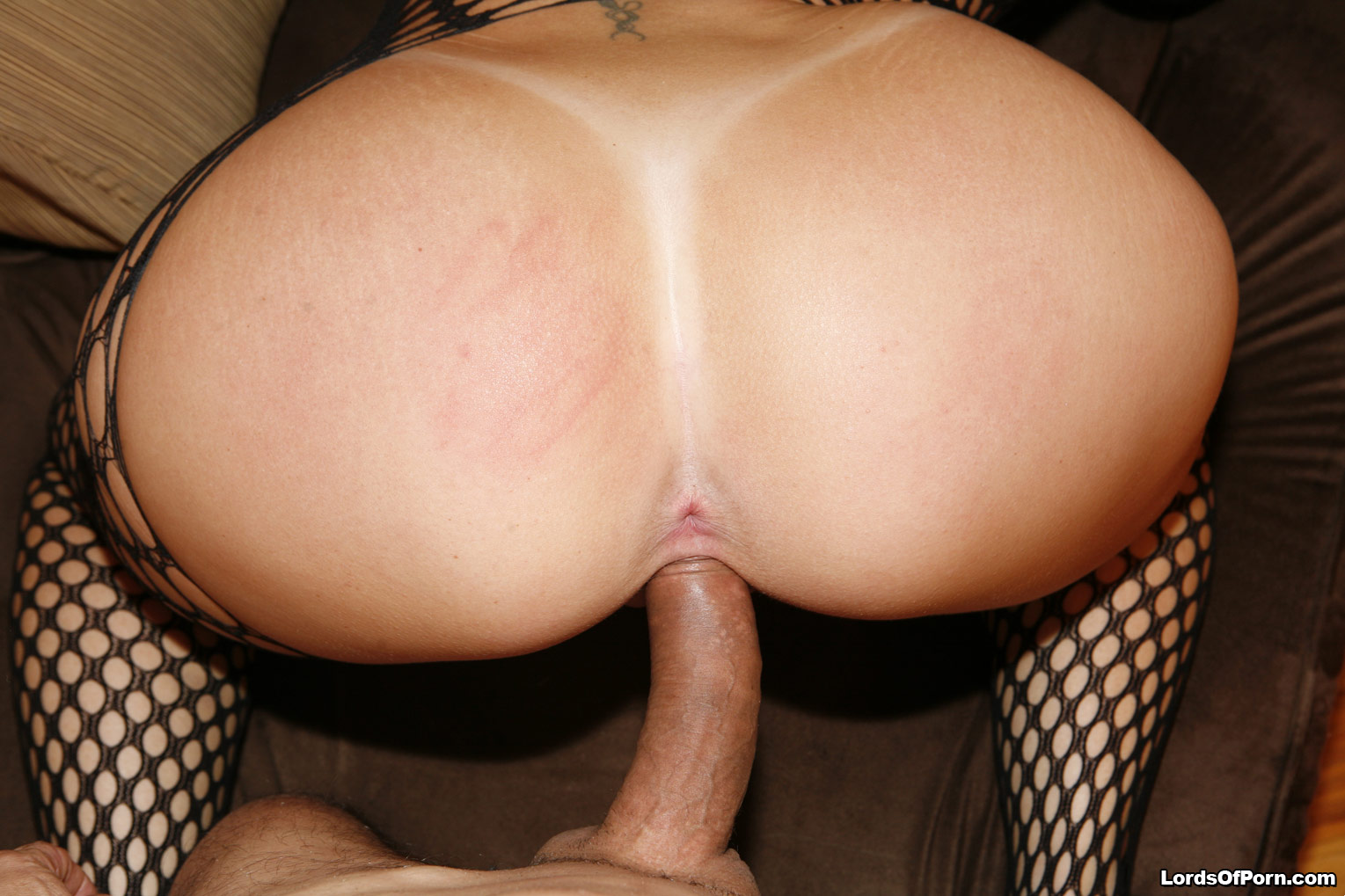 image Juicy tits and ass first time latina