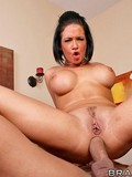 busty-brunette-babe-in-high-heeled-boots-gets-her-wonderful-ass-heavily-fucked