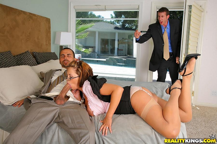 порно секс застали