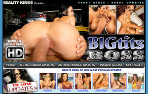 big-tits-boss