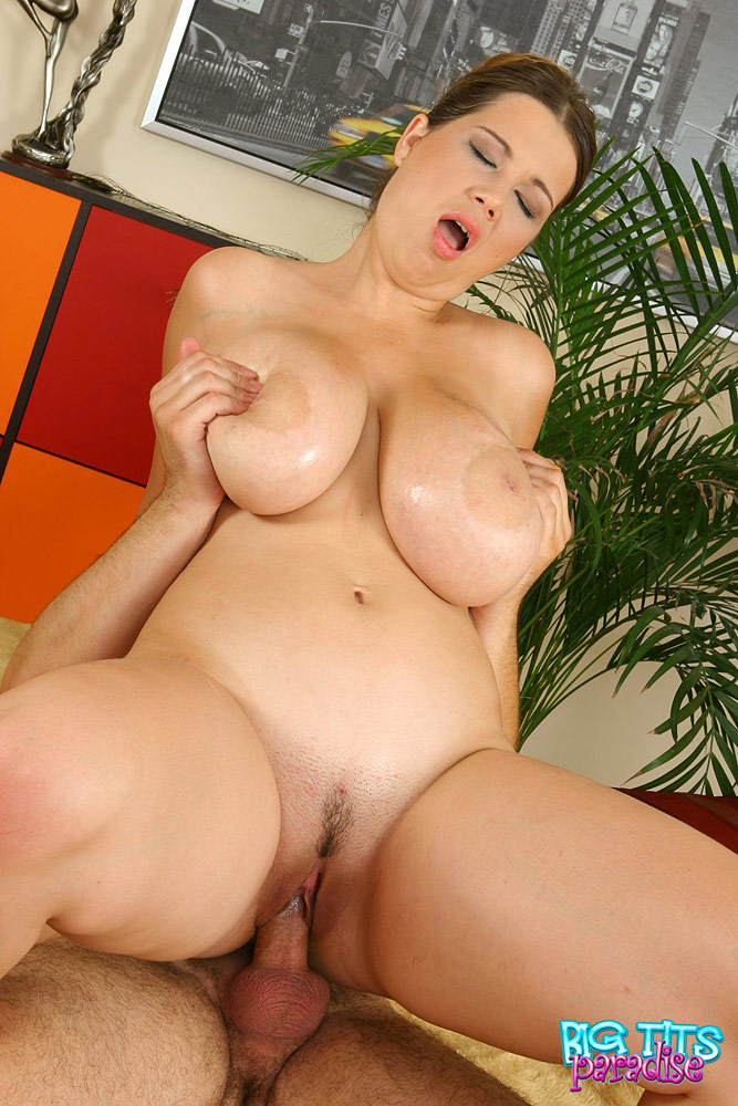 Amauter nude women tgp