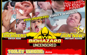 biohazard-uncensored