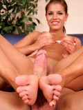 leggy-heartbreaker-gets-her-pussy-fucked-and-her-feet-licked-before-she-gives-a-footjob