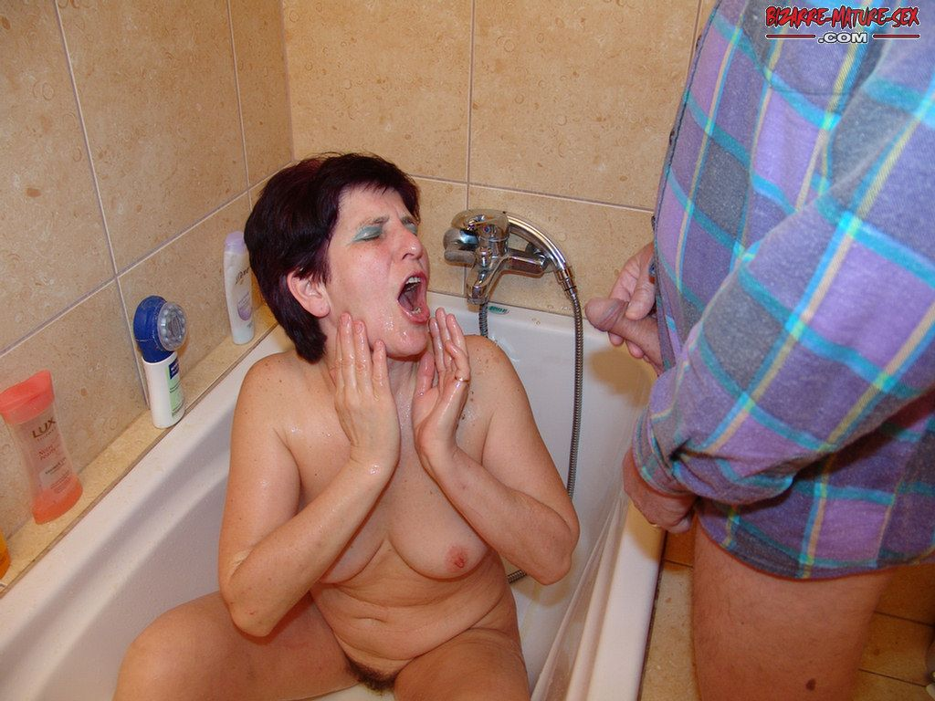 Freaky sex videos golden showers · Shemale cock stories