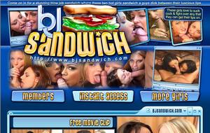 bj-sandwich