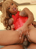 ebony-whore-dressed-in-red-gets-penetrated-by-horny-black-man-with-hard-long-cock