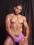 sexy-oiled-bodybuilder-with-tan-skin-decides-to-show-his-strong-solid-cock