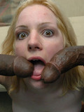 natural-pale-skinned-blonde-gets-ruthlessly-banged-by-thick-cocked-black-men