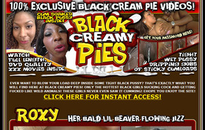 black-creamy-pies
