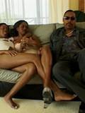two-dark-skinned-bisexual-sluts-get-their-black-pussies-drilled-in-ffm-threesome