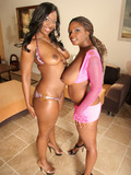 chocolate-babes-with-big-asses-play-with-their-juicy-tits-in-front-of-each-other