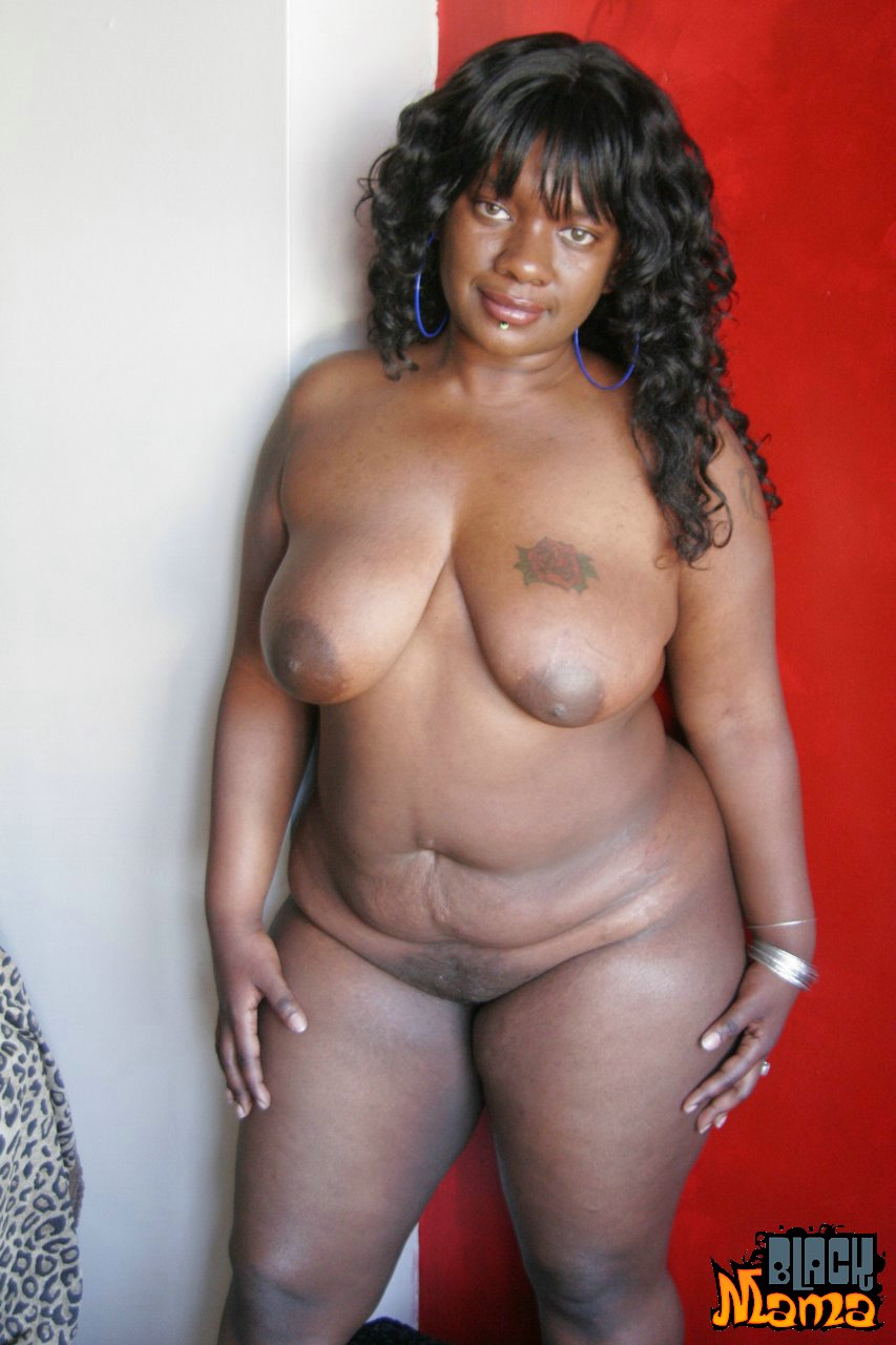Black mama pussy pictures