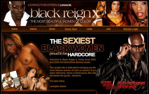 black-reign-xxx