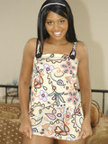 cute-faced-ebony-teens-with-beautiufl-smiles-posing-in-multicolor-clothes