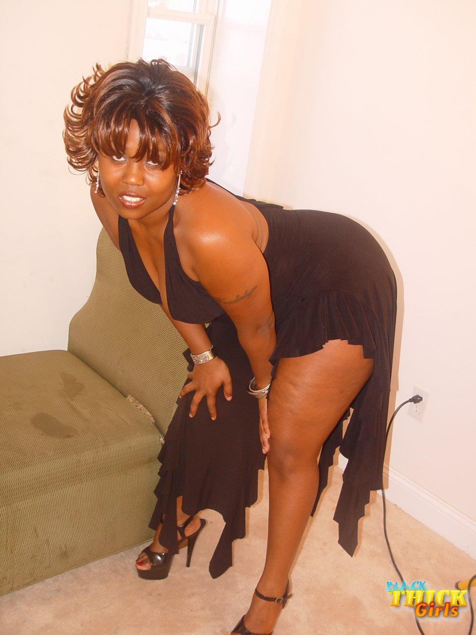 priya rai hot n sexy nude