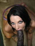 stacked-brunette-takes-off-her-purple-lingerie-and-gets-filled-with-black-monster-cock