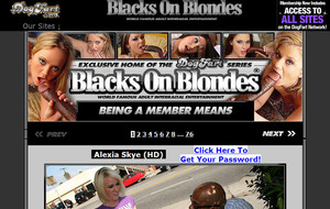 blacks-on-blondes