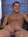 handsome-guy-strips-naked-and-then-touches-his-sexy-cock-in-front-of-the-camera