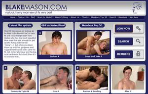 blake-mason