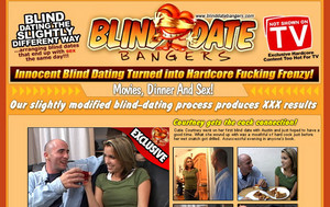 blind-date-bangers