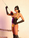 cat-woman-in-sexy-leopard-lingerie-black-gloves-and-boots-as-a-sexy-bondage-model