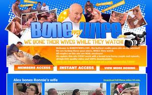 bone-my-wife