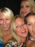 mouth-watering-party-with-boozed-girls-going-deep-down-and-dirty-in-their-sexual-antics